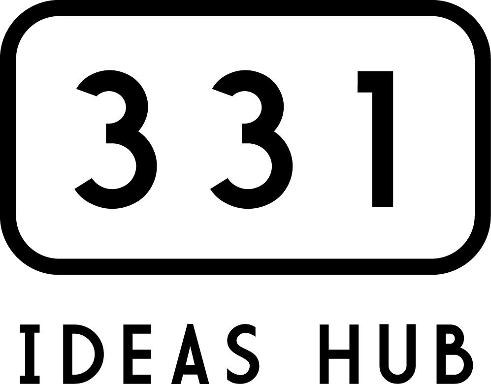 331 Ideas Hub