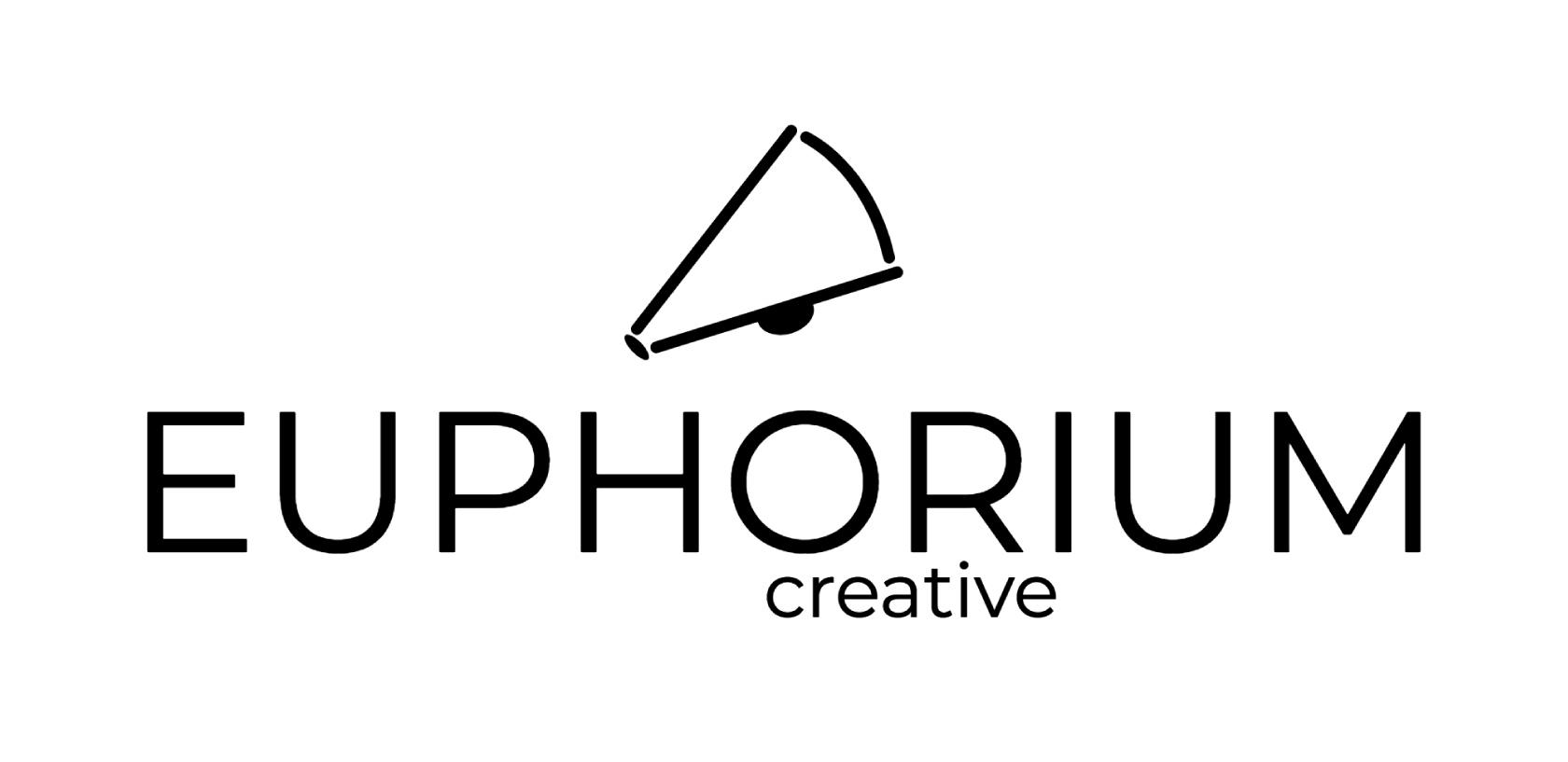 Euphorium Creative