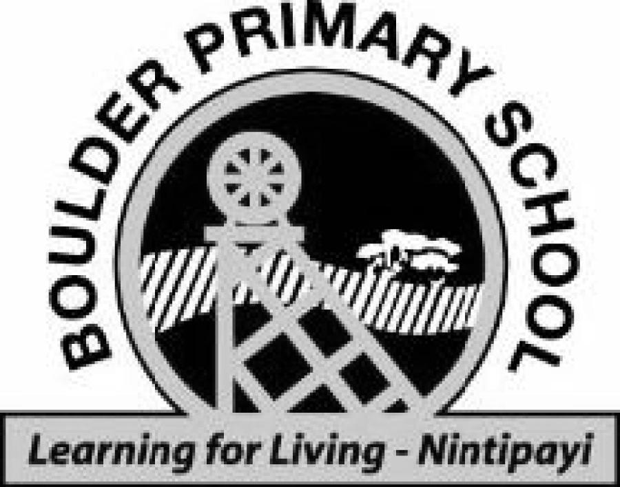 Boulder Primary School