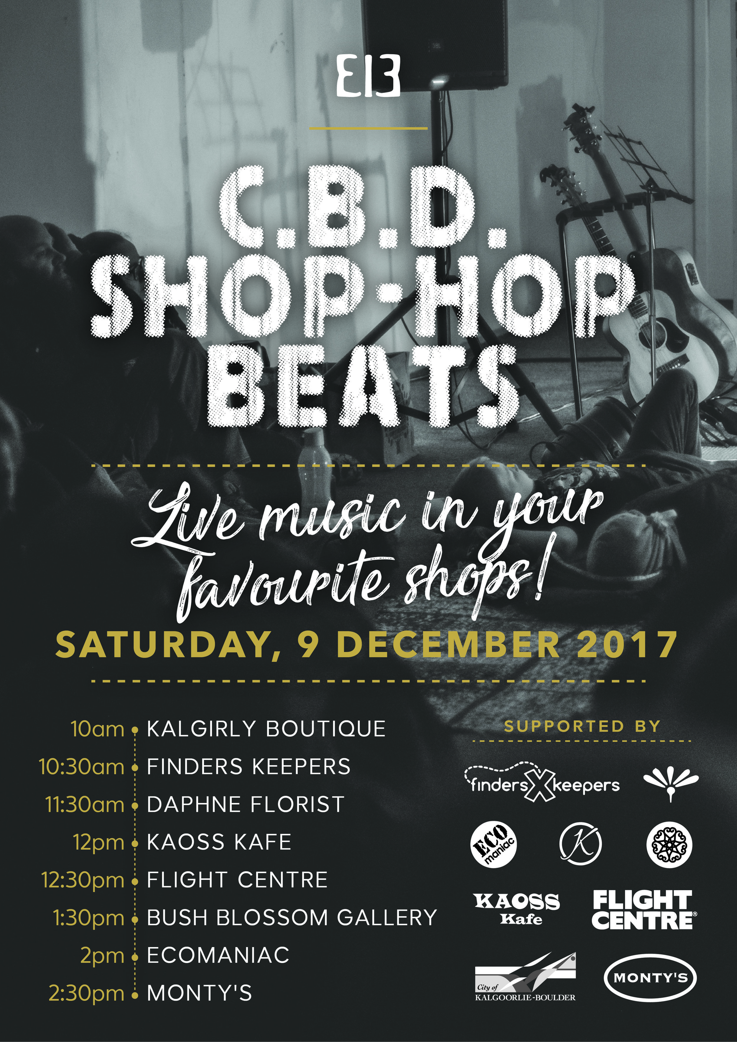 Shop-Hop Poster.jpg