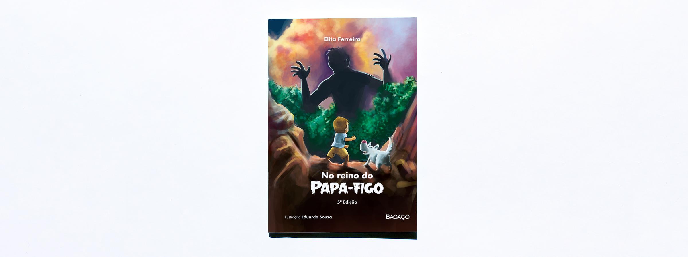 papafigo-capa.png