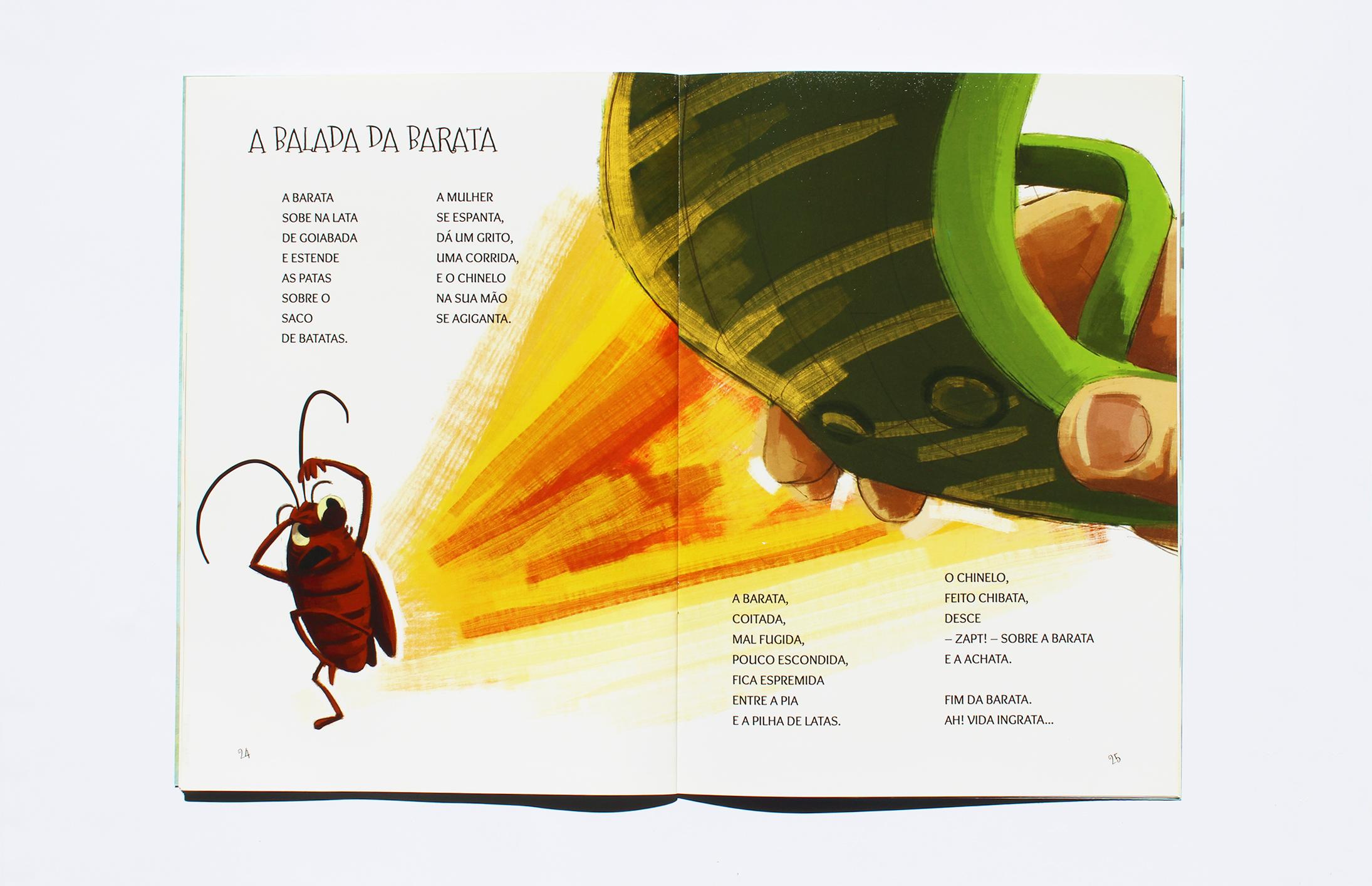 rebeca-miolo01.jpg