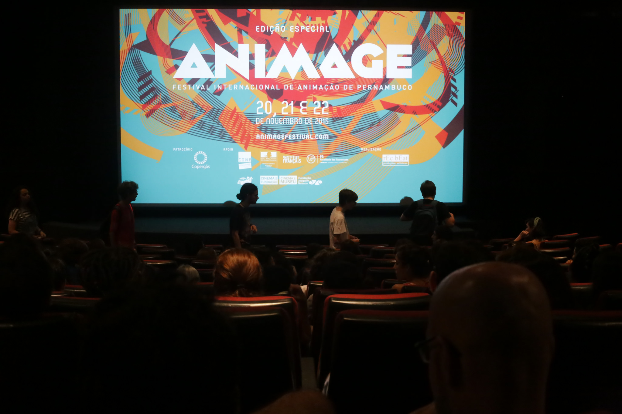 animage2016-01.jpg