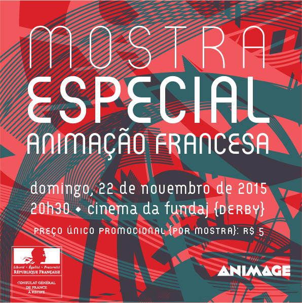 facebookARTES_Animage2015-francesa-01.png