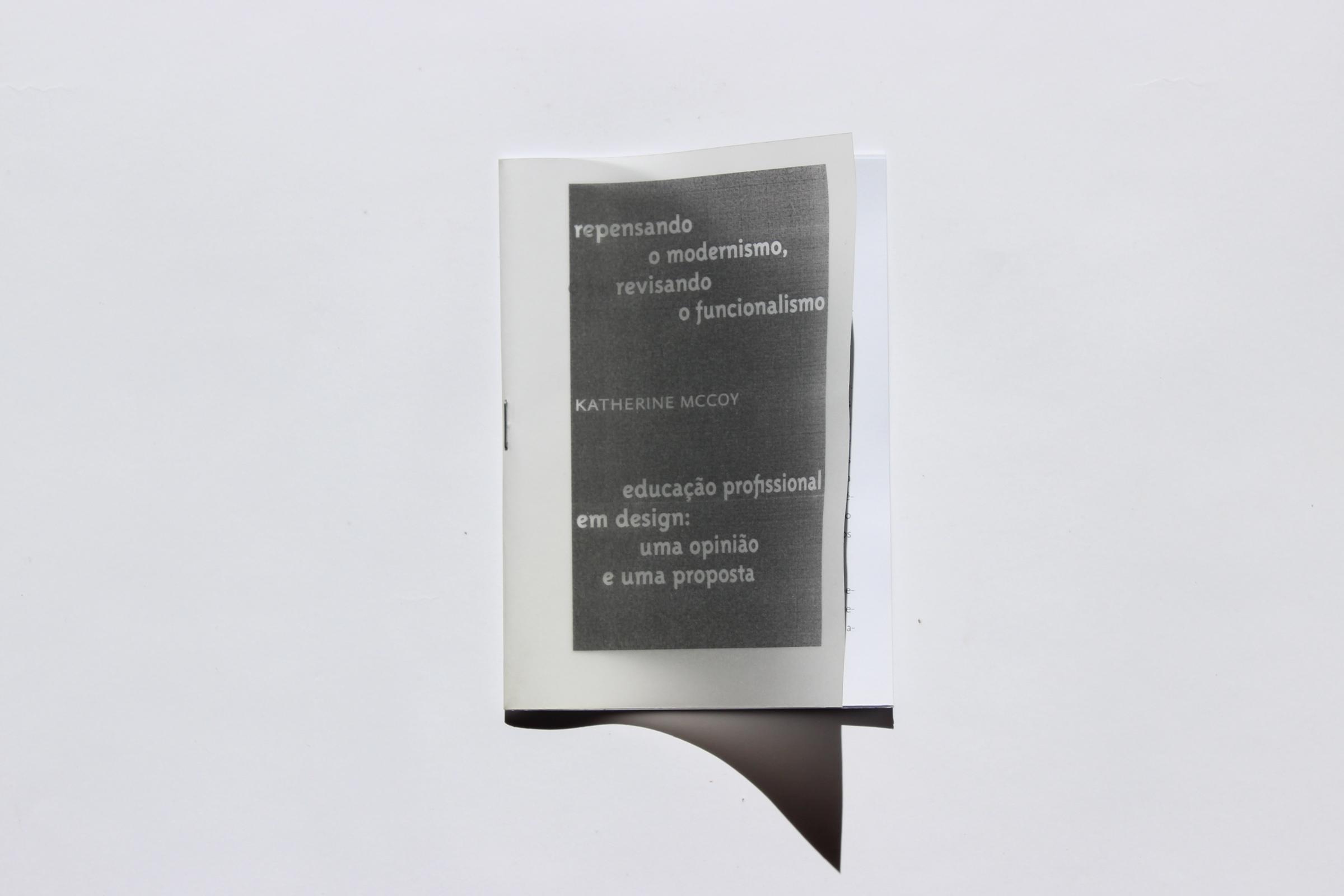 impresso01.jpg