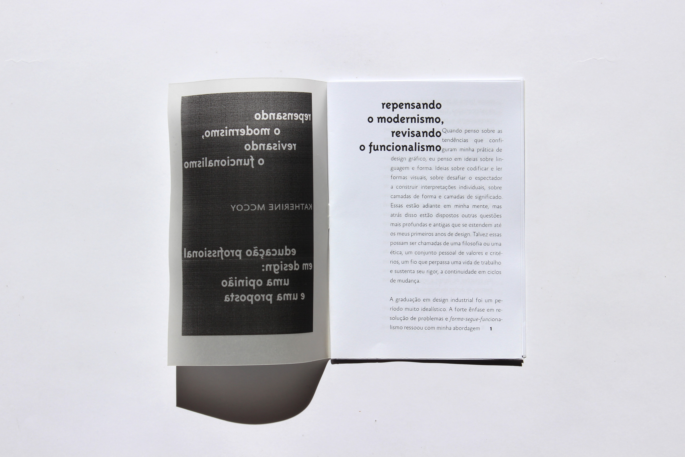 impresso02.jpg