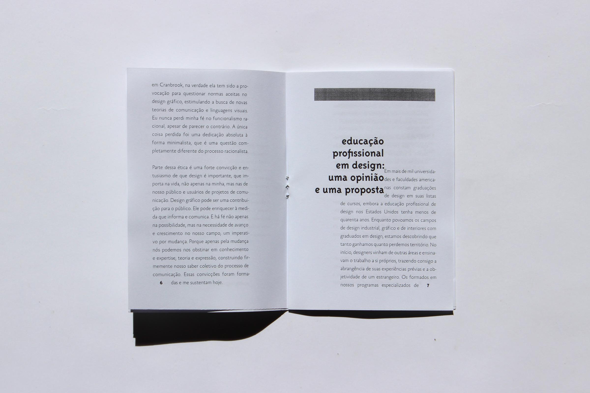 impresso03.jpg