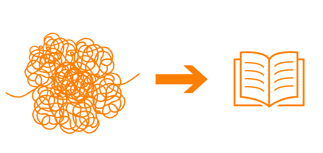 brain spaghetti.png