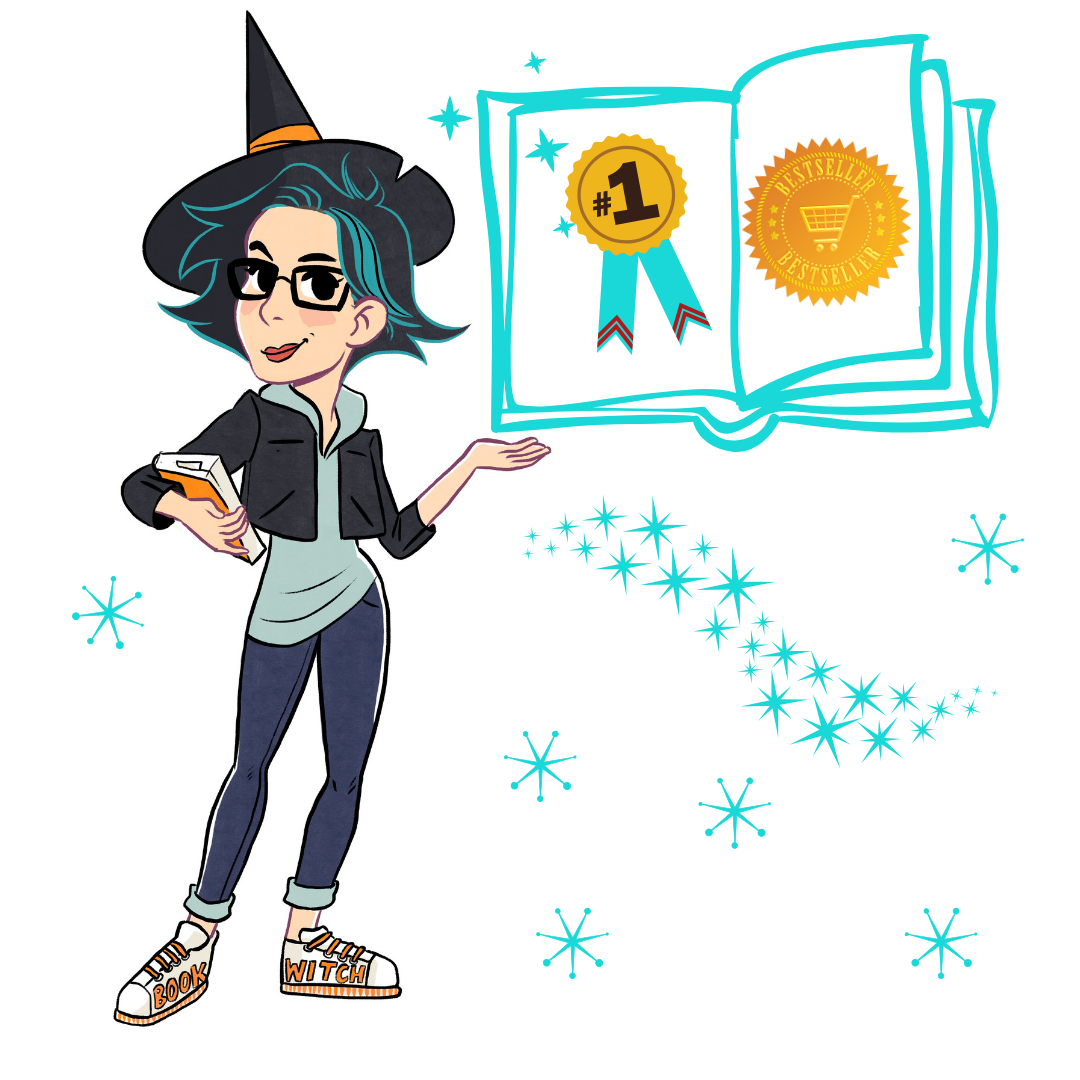 BookWitch ad.png