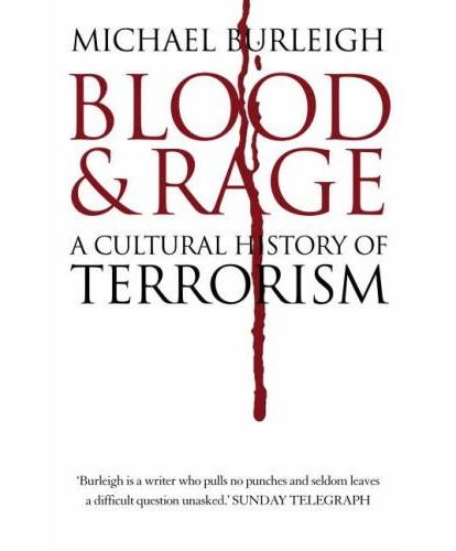 Blood&RAge.jpg