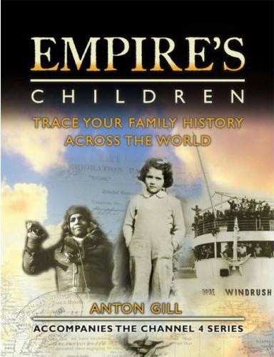 Empire'sChildren (1).jpg