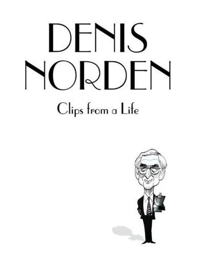 Norden_Clips (1).jpg
