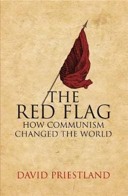 RedFlag.jpg