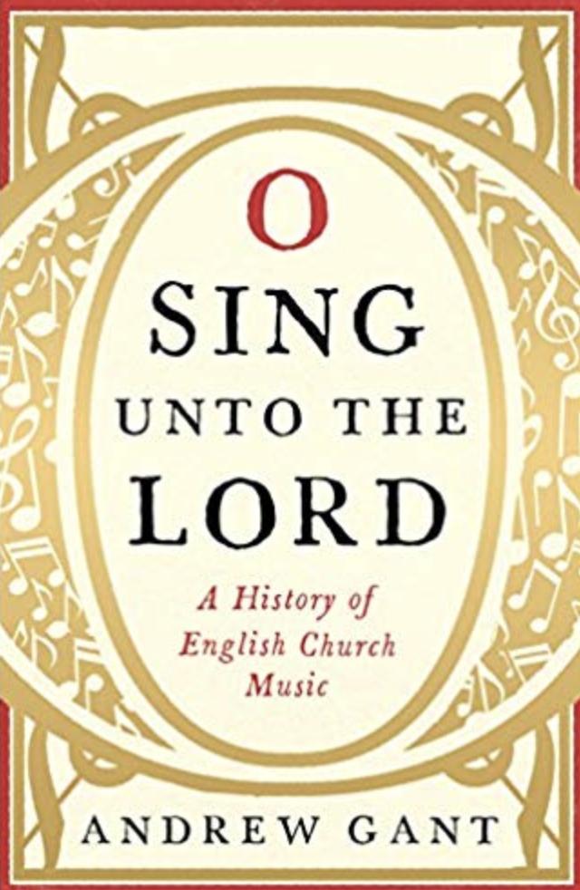 O Sing Unto the Lord.jpg