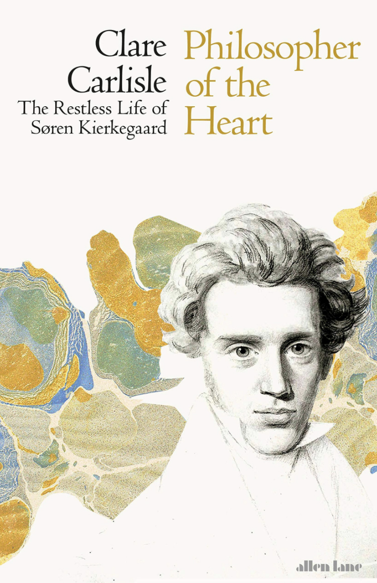 Philosopher of the Heart.jpg