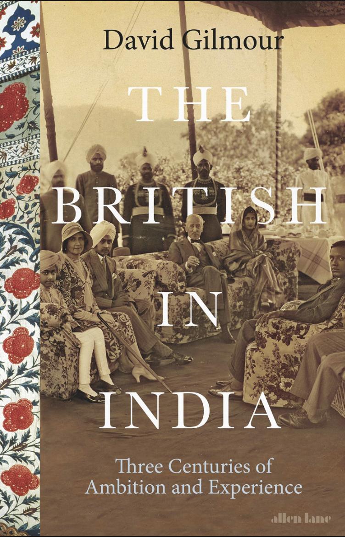The British in India.jpg