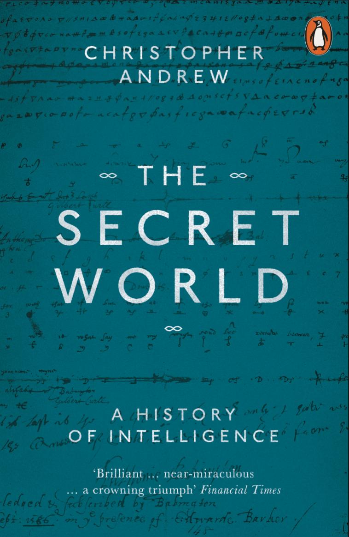 The Secret World.jpg