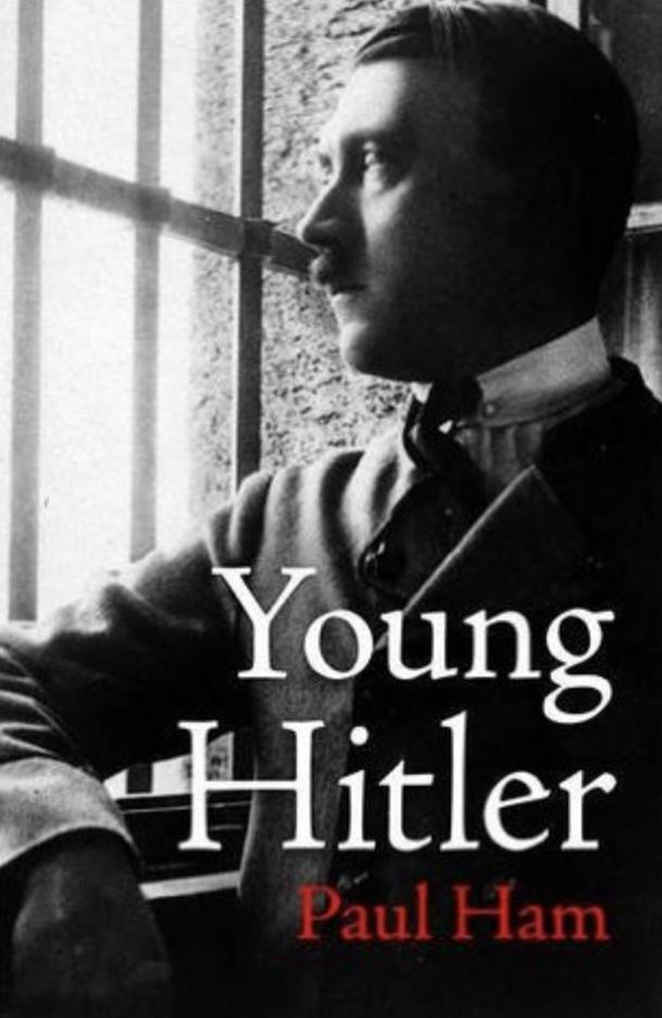 Young Hitler.jpg
