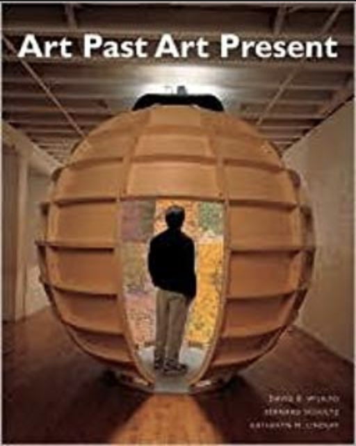 Art Past Art Present.jpg