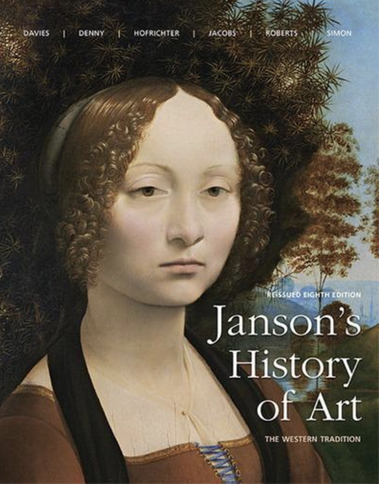 Janson 8th Edition.jpg