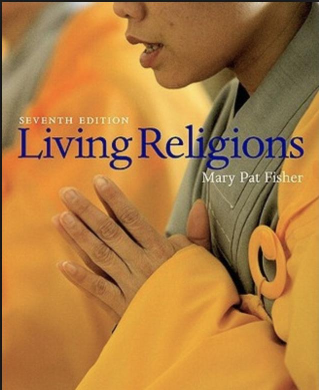 Living Religions.jpg