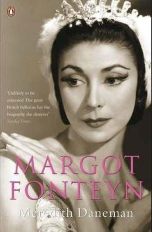 Margot Fonteyn.jpg