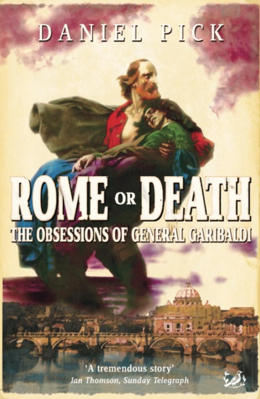Rome or Death.jpg