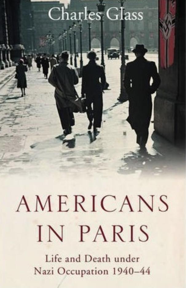 Americans in Paris.jpg