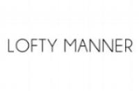 Lofty manner.jpg