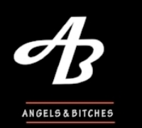 Angles and Bitches.jpg