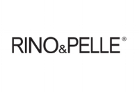 rino_and_pelle.jpg