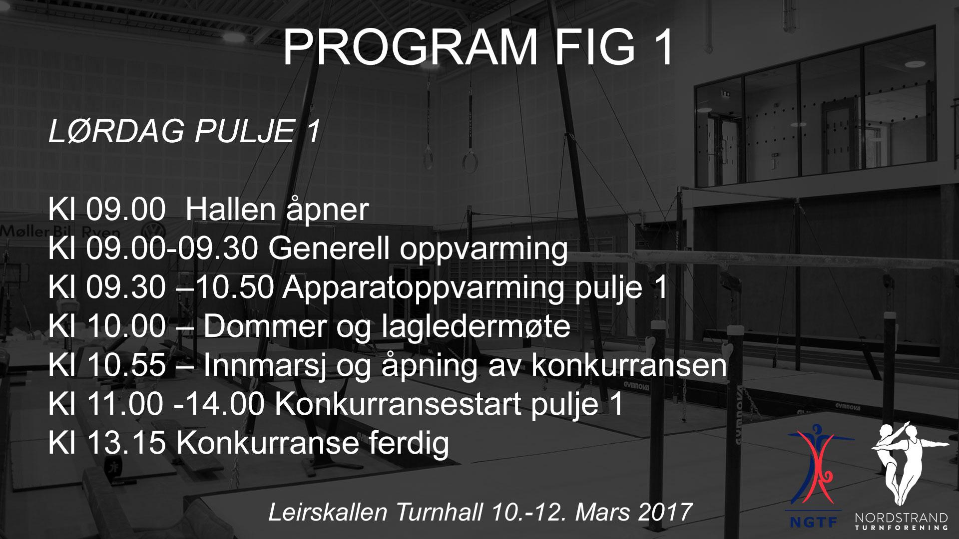Program-FIG-1-Lørdag-Pulje-1.jpg