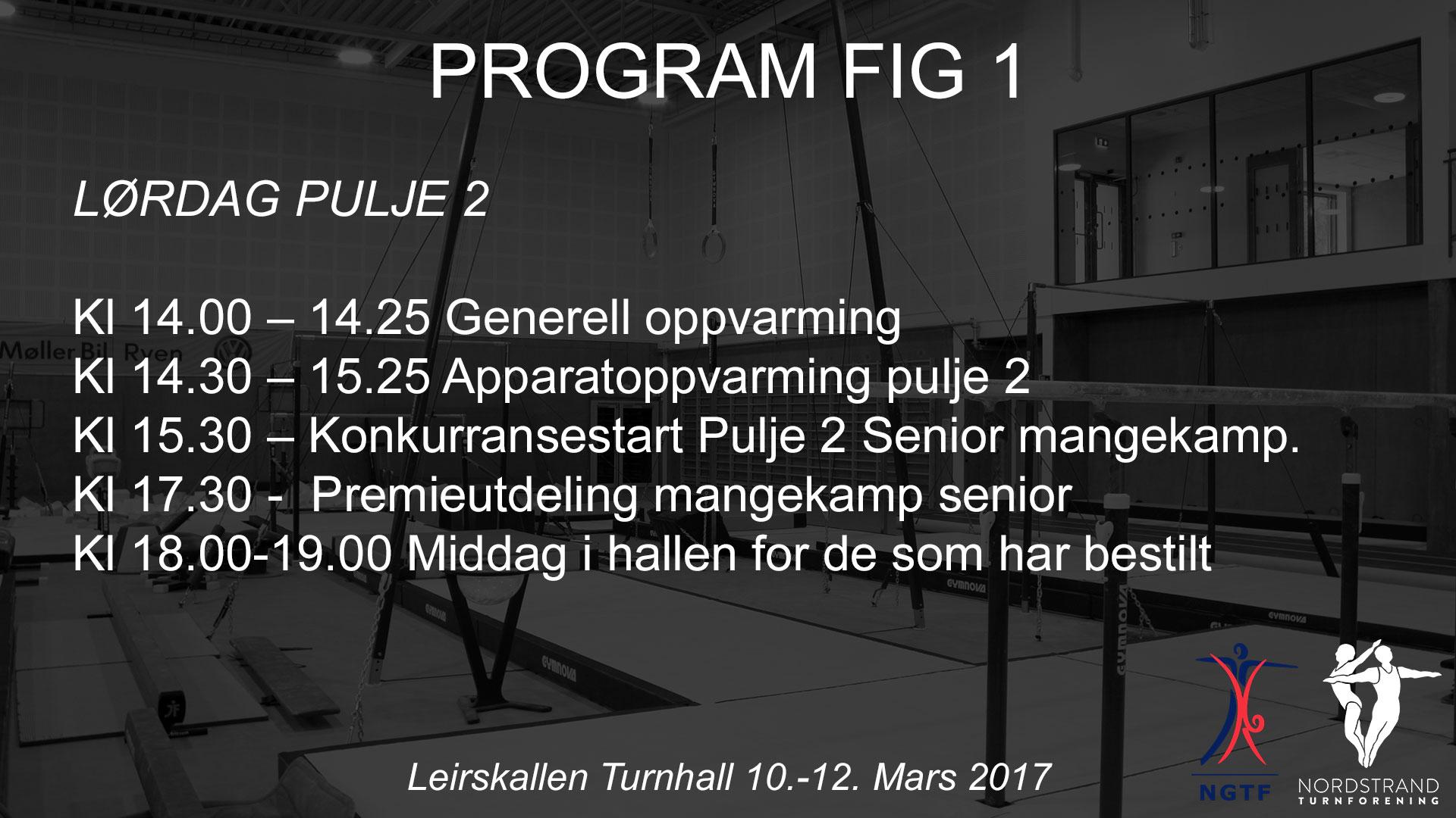 Program-FIG-1-Lørdag-Pulje-2.jpg