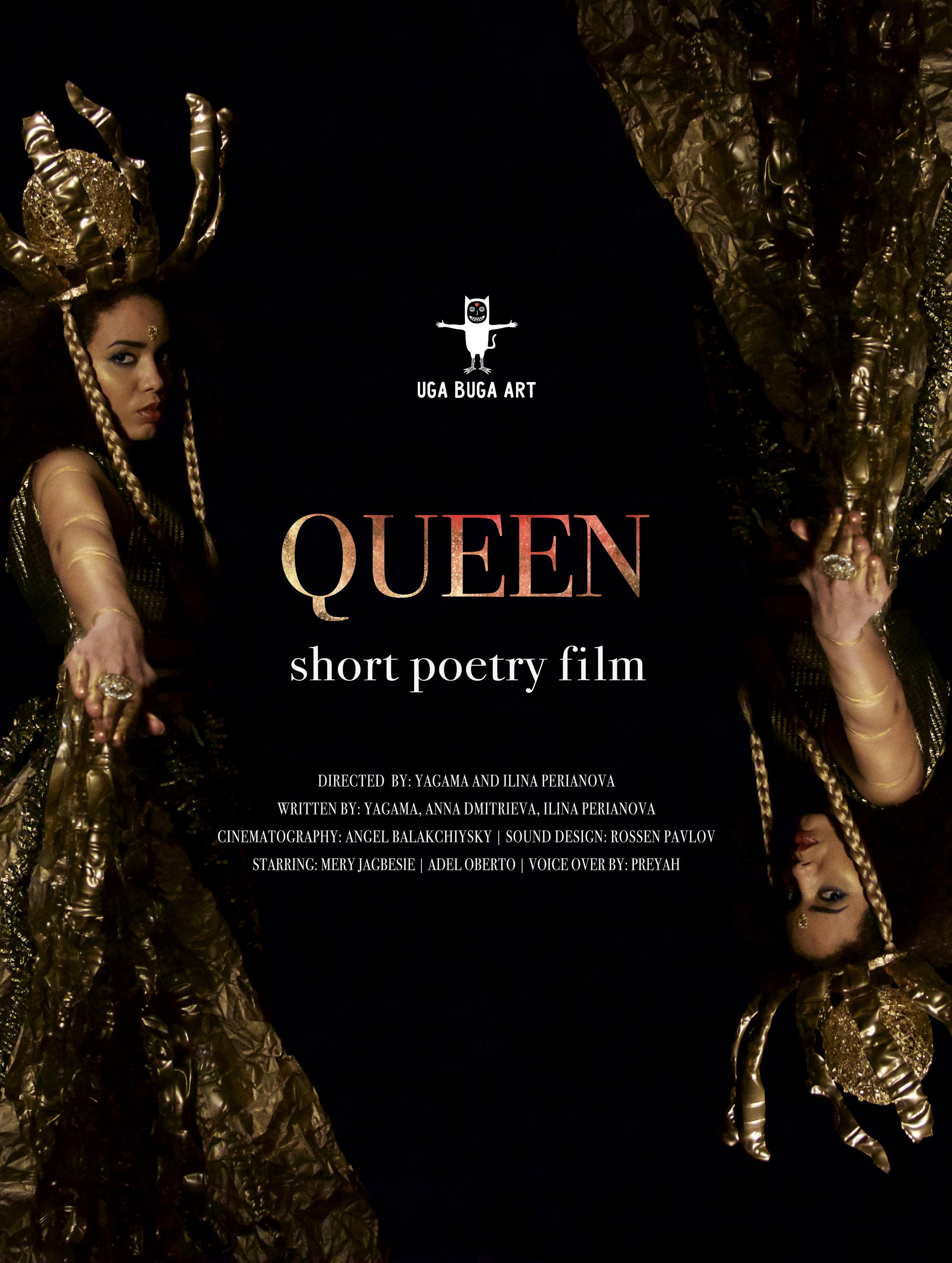 poster queen final.jpg