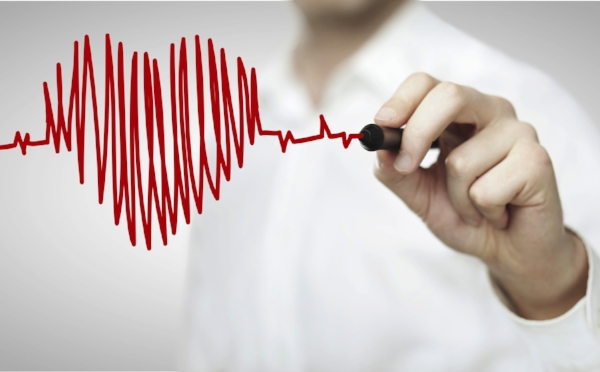 Heart Health Nutrition.jpg