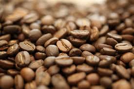 Coffee Beans and their health benefits