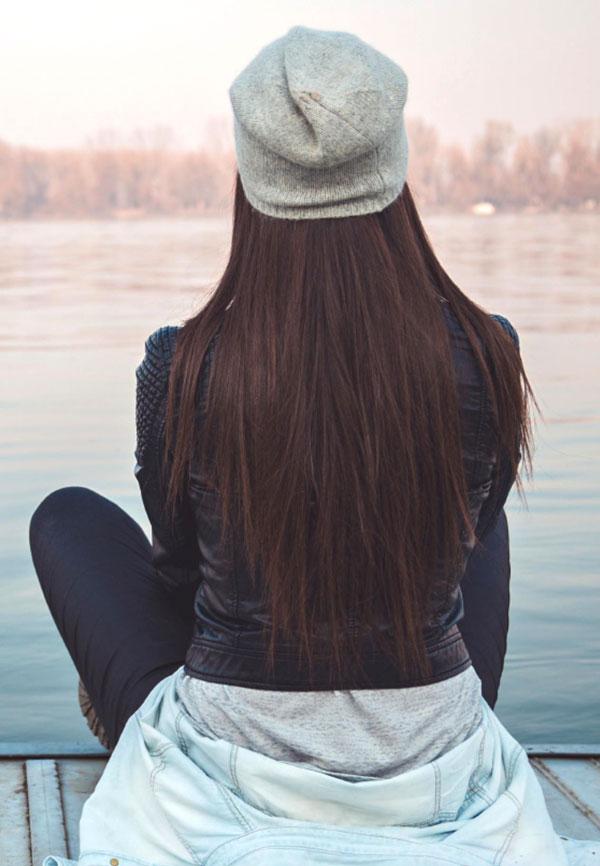 2. Nurture Your Emotional Well-being
