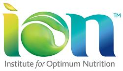 Institute of Optimum Nutrition