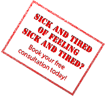 free 30 minute health check