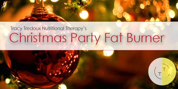 Christmas-Fat-Burner-Warm.jpg