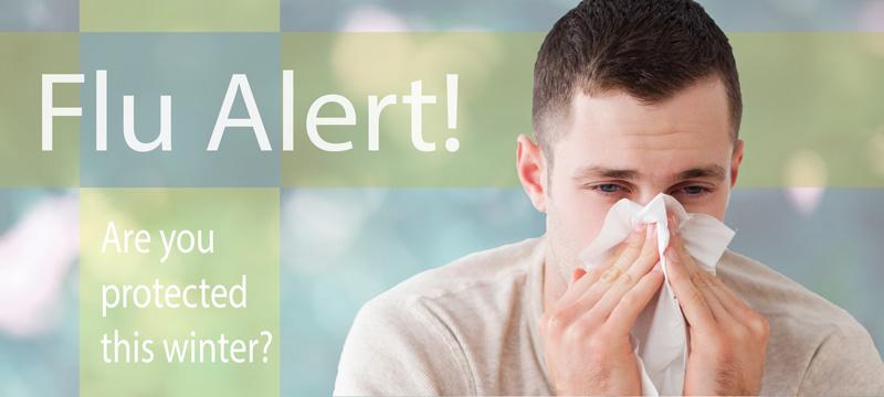 Flu-Alert2.jpg