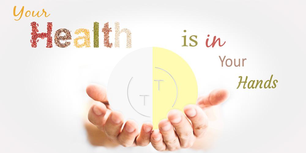 health-is-in-your-hands-website.jpg