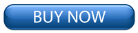 click on this button to buy the programme now