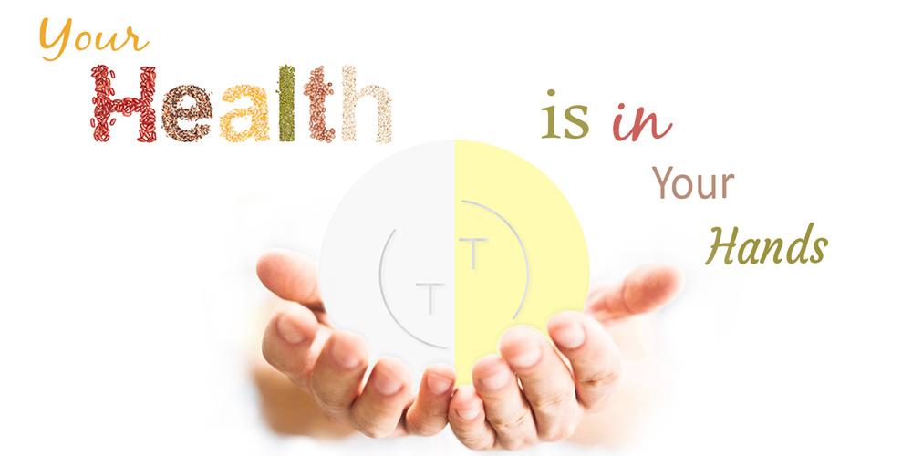 health-is-in-your-hands-facebook-cover-desktop.jpg