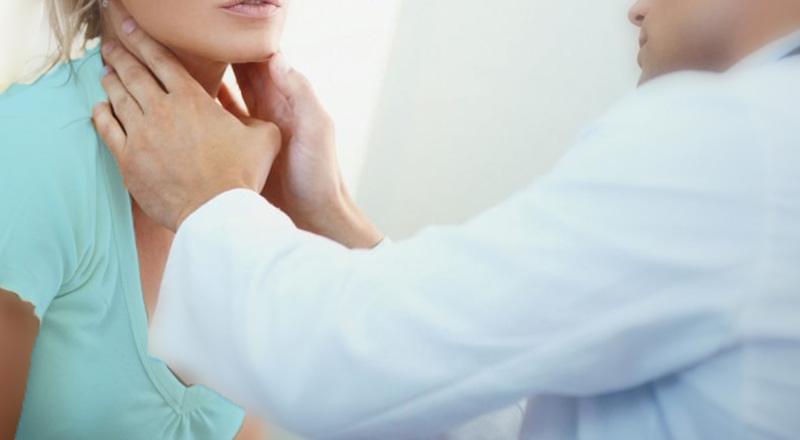 thyroid-checkup.jpg