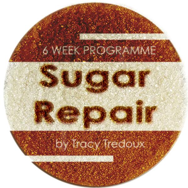 Sugar-Repair-Badge-burned.jpg