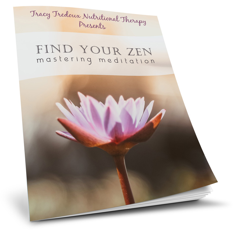 TT-Find-Your-Zen.jpg