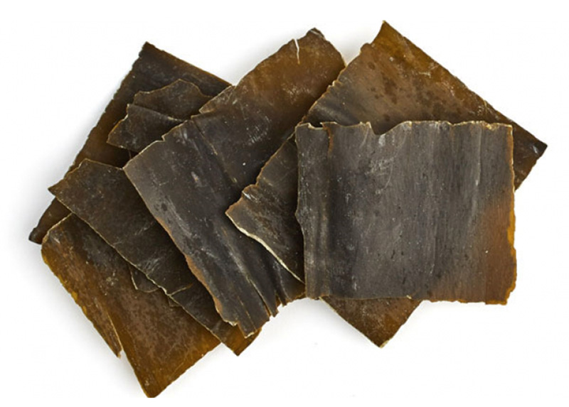 dried-kelp.jpg
