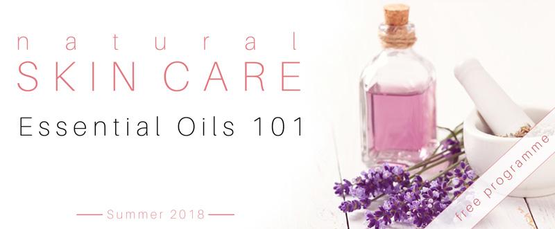 03-essential-oils.jpg