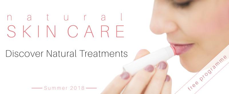 04-natural-treatments.jpg